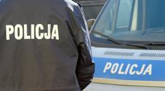 Kelnerzy od afery taśmowej pod ochroną wartą kilkanaście tysięcy złotych