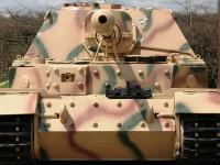 Postrach czołgów: Niemieckie niszczyciele z II wojny światowej
