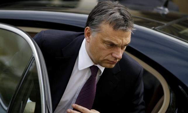 Ulubieniec PiS ma na pieńku z Europą. Kim jest Viktor Orban?