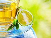 Dziewięć zalet herbaty Earl Grey. Pij ją na zdrowie