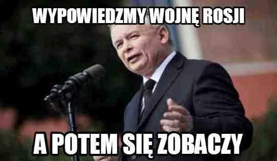 Moja polska kobieta - 1 part 5