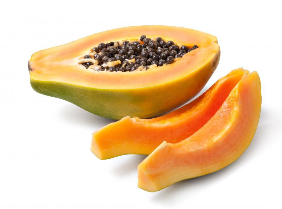 2. Wzmacnia układ odpornościowy