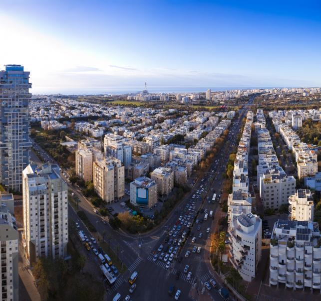 To trzeba wiedzieć przed podróżą do Izraela - szabat
