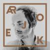 """15. Artur Rojek – """"Składam się z ciągłych powtórzeń"""""""