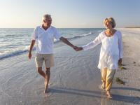 Gdzie najlepiej być emerytem? Ranking