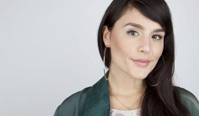 Jessie Ware zaśpiewa w Sopocie