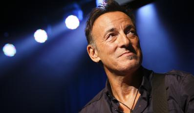 "Bruce Springsteen – ""The Boss"" z własnym muzeum"