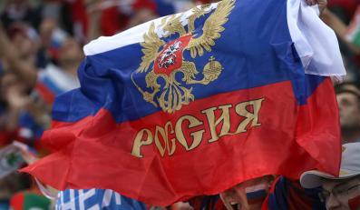 Władimir Putin ma powody do zadowolenia. Rosja rządzi na świecie