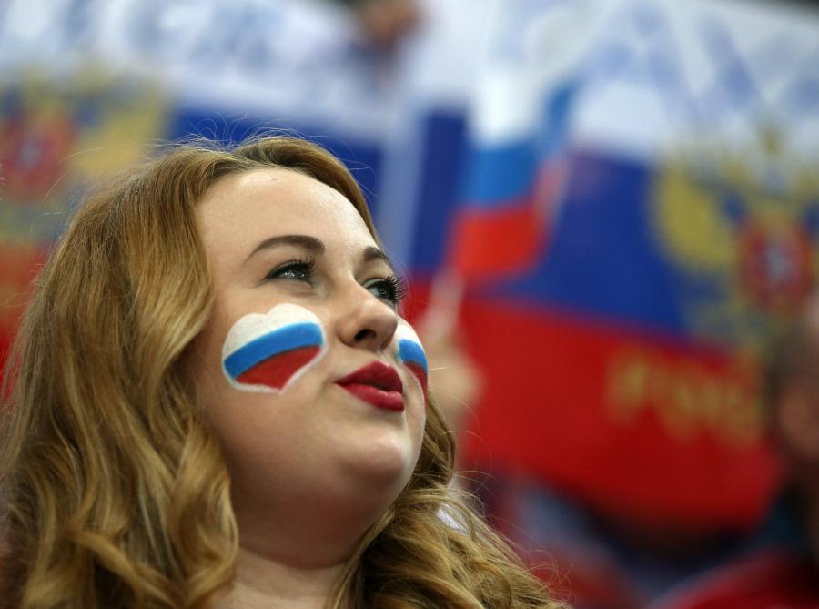 Polacy kochają Rosję? Już nie