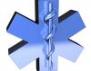 Symbol służby zdrowia
