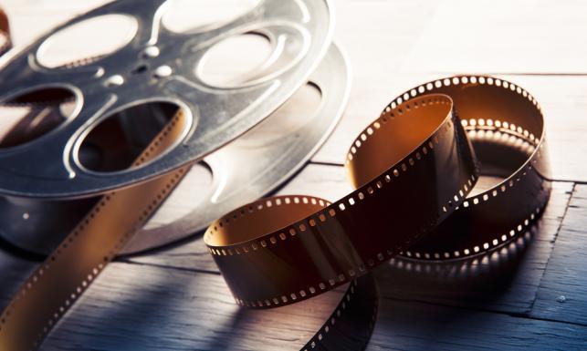 301 najlepszych filmów wszech czasów. NOWY RANKING inny niż wszystkie