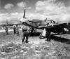 Lądowanie aliantów w Normandii w 1944 roku, D-Day