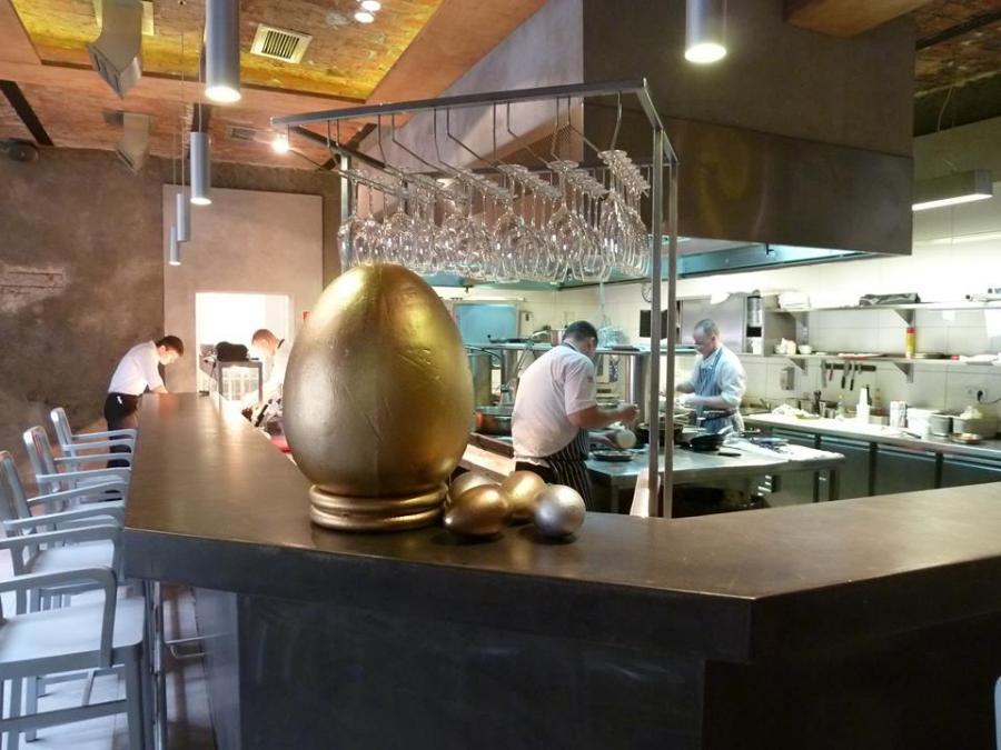 Winosfera / zdjęcie z profilu restauracji na Facebooku