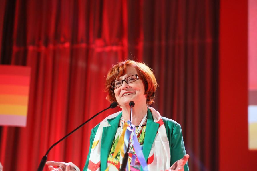 Małgorzata Fuszara