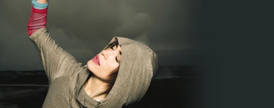 Imogen Heap zapowiada nowy album