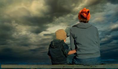 W ubiegłym roku w Niemczech doszło do 78 tys. przypadków przejęcia przez instytucje państwowe opieki nad dziećmi
