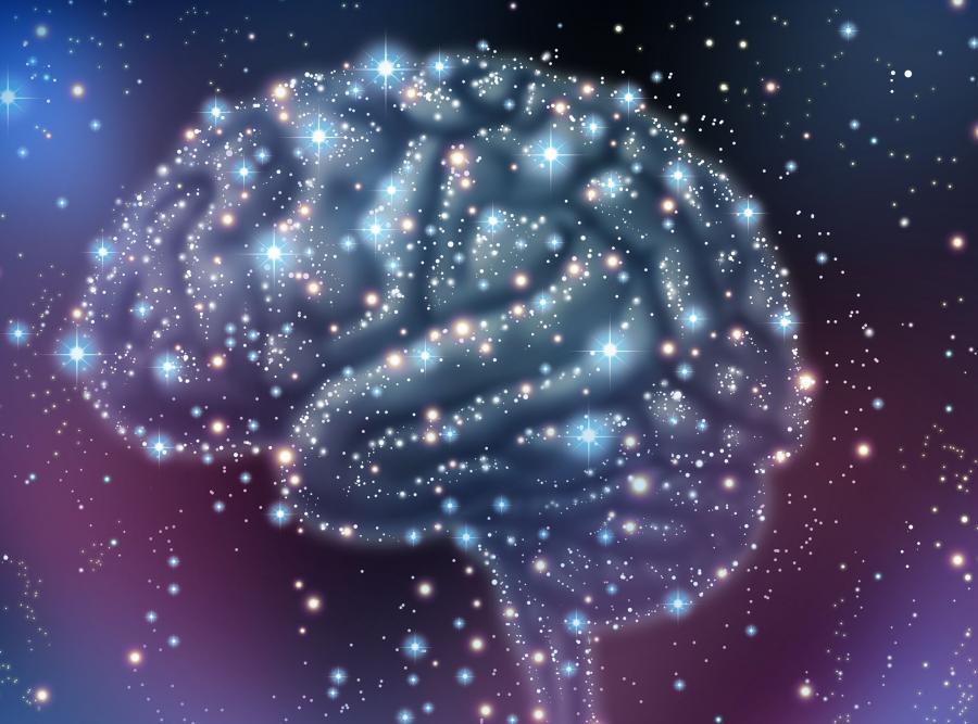 8. MIT: Iloraz inteligencji jest przez całe życie niezmienny