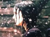 Natalie Portman w deszczu debiutuje jako reżyserka