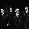 Oldboye sceny: U2