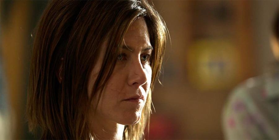 Jennifer Aniston ma szansę na nominację do Oscara?