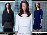 Klasyka w duchu modowego minimalizmu: jesienna kolekcja Bohoboco