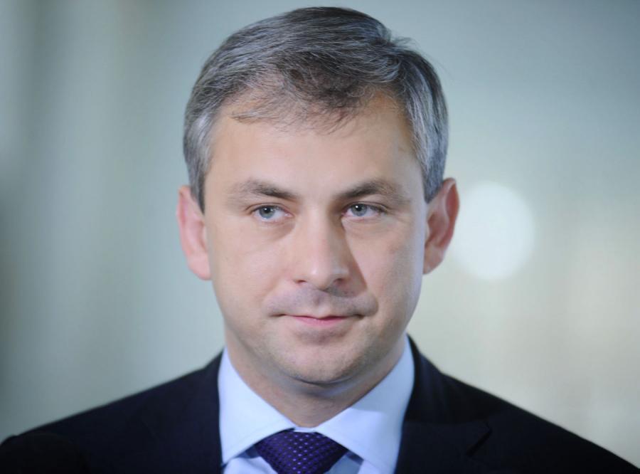 Napieralski: Będziemy alternatywą dla prawicy