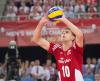 Mistrzostwa świata w siatkówce: mecz Polska - Rosja, Mariusz Wlazły