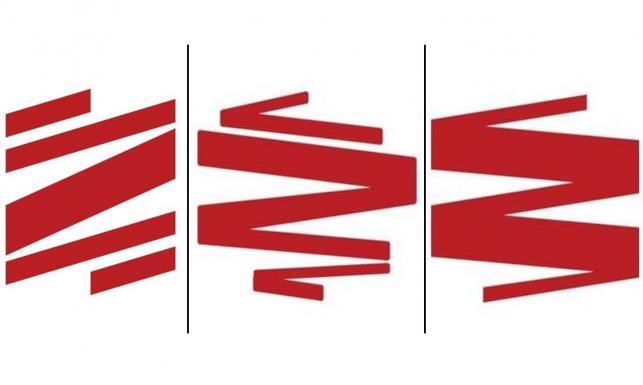polska jak spr yna g osowanie na logo paski paski albo