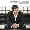 """Rok 2009: """"Spis rzeczy ulubionych"""" – Andrzej Piaseczny"""