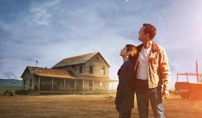 """12 dodatkowych minut """"Interstellar"""" w kinach w USA"""