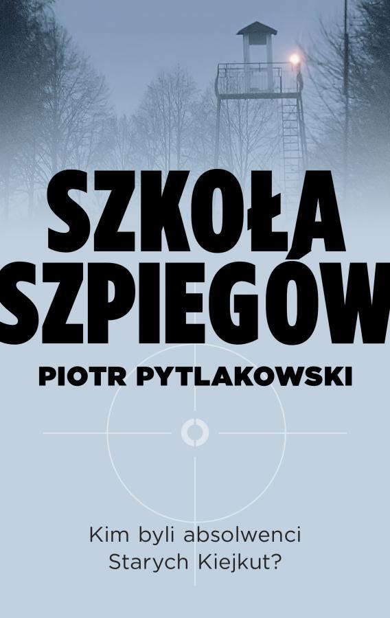 Piotr Pytlakowski, \