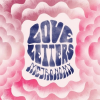 "4. ""Love Letters"" – Metronomy"