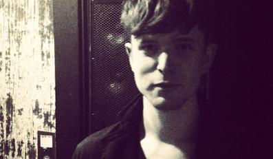James Blake z nową płytą w 2015