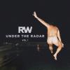 Nowa płyta Robbiego Williamsa już 1 grudnia