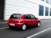 Renault clio storia 1.2 LPG
