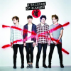 "10. ""5 Seconds of Summer"" – 5 Seconds of Summer"