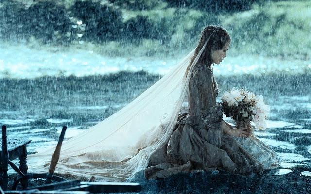 """Dla Keiry Knightley """"ten statek odpłynął"""". Która z pięknych aktorek powinna jązastąpić?"""