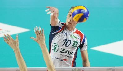 Guillaume Samica