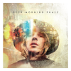"""Morning Phase"" – Beck"