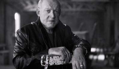 Joe Cocker (1944 – 2014)