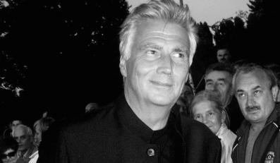 Krzysztof Krazue