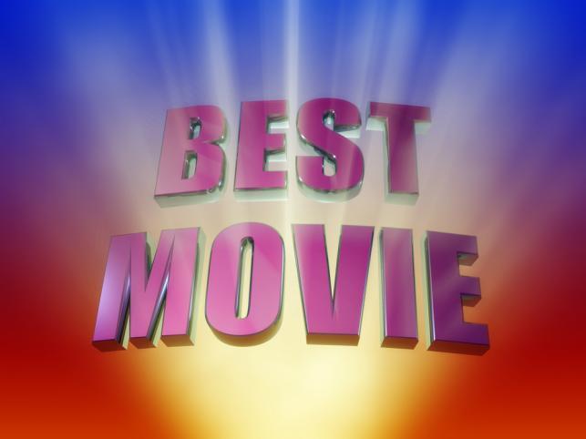 Najlepsze filmy 2014 roku w rankingu Stopklatki: