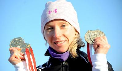 Luzia Złotkowska