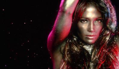 Rozwód Jennifer Lopez w HBO
