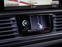 Nowe audi przejechało 900 km bez kierowcy. Inżynierowie zdradzili sekret. ZDJĘCIA i WIDEO