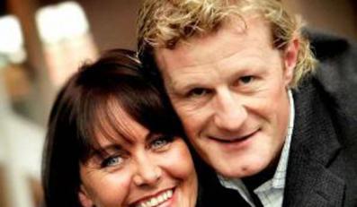 Żonę piłkarza zabiła liposukcja