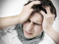 8 zaskakujących sposobów na stres. Tak go pokonasz!