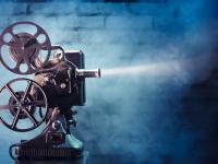 Ziarno prawdy w teorii wszystkiego, czyli weekendowe premiery filmowe