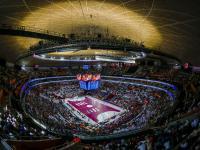 Koniec marzeń o mistrzostwie świata. Polacy przegrali z Katarem