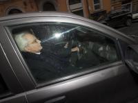 Sergio Mattarella nowym prezydentem Włoch